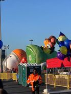 Balloonfest2019