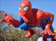 Spiderman2010s
