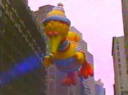 BigBird 1995NBC