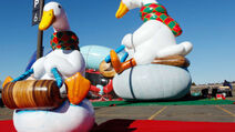 5-most-ill-fated-corporate-thanksgiving-parade-balloons