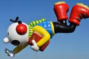 Macy-thanksgiving-day-parade-balloon-test