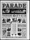 Daily News Wed Nov 25 1959