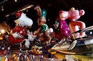 Balloonothon
