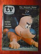 Detroit-tv-magazine-guide-november-20 1 c3b518f33ff43e31fd1ec8bf0f34cc69