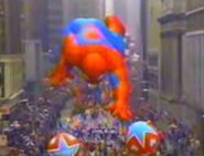 Spider-Man1992NBC