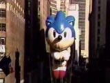 Gallery: 1994 Macy's Thanksgiving Day Parade