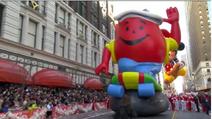 Kool-aid Man Balloonicles 2012.JPG