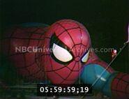 SpiderManBalloon Inflation1987
