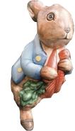 Rabbit94738738