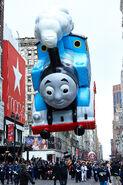 Thomas (1)