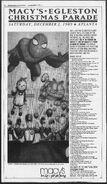 The Atlanta Constitution Sun Nov 26 1989