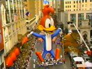 WoodyBalloon MacysNBC1996