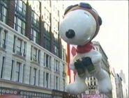 Snoopy2011Telecast