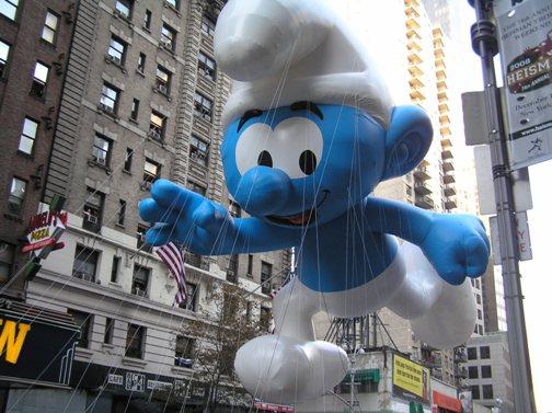 File:Smurf-balloon.jpg