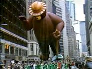 Macys thanksgiving day parade 79074.1415223836.386.513
