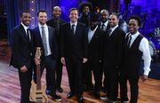 The-Roots-Jimmy-Fallon-compressed