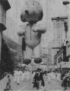Snoopy1977