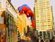 Spider-Man1996NBC
