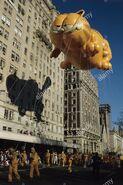 Macys-thanksgiving-day-parade-in-new-york-usa-A91P7A