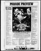 Daily News Wed Nov 25 1992