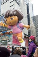 Dora-the-explorer-balloon-at-the-2005-macys-thanksgiving-day-parade-A0TTR7
