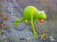 Kermit NBC1991