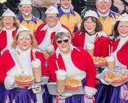 1536594112 Malt-Shop-Clowns
