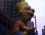 Bart 1991Parade