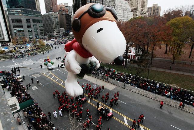 File:Macys-parade.jpg