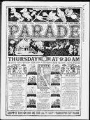 Daily News Wed Nov 27 1974