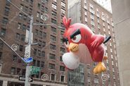 Angry-birds-float-th-annual-macy-s-parade-new-york-city-ny-november-buildings-avenue-thanksgiving-day-63079161
