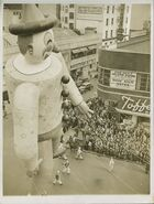 Clown-1941