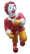 Ronald McDonald 2015 34th Street-removebg-preview