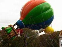 Story.mandm.balloon