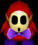Game Guy (Mario Party 3)
