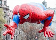 SpiderMan2014