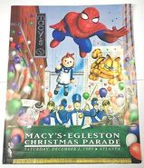 Vintage-Macys-Egleston-Christmas-Parade-Poster-Holiday-Spiderman