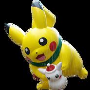 1536580667 pikachu