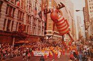 BullwinkleBalloon 1970