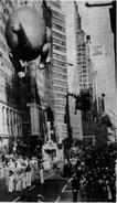 Dino1969