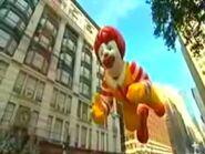RonaldBalloon MacysNBC2007