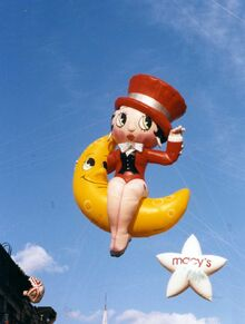 Bettyboop1992a