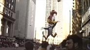 Woody Woodpecker 1986