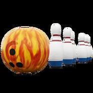 1541719601 Go-Bowling2
