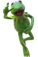 Kermit2003-triangle-removebg-preview