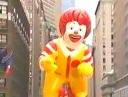 RonaldBalloon MacysNBC2004