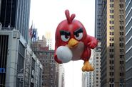 Rovio-Entertainment-Angry-Birds