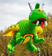 Rex-the-happy-dragon-2016
