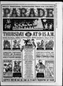 Daily News Wed Nov 21 1962