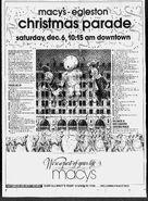 The Atlanta Constitution Sun Nov 30 1986